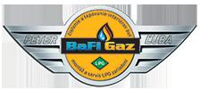 Montáž LPG systémov - LPG Orava - Bafi Gaz